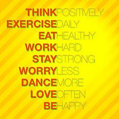 9 steps to motivation